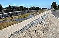 20140629-0188 San Diego Creek at Alton Pkwy.JPG
