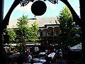 20140702 Bucureşti 89.jpg