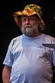 20140705-TFF-Rudolstadt-RUTH-Verleihung-5561.jpg