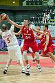 20140817 Basketball Österreich Polen 0419.jpg