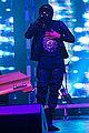 2014333211425 2014-11-29 Sunshine Live - Die 90er Live on Stage - Sven - 1D X - 0112 - DV3P5111 mod.jpg