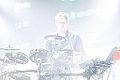 2014333213642 2014-11-29 Sunshine Live - Die 90er Live on Stage - Sven - 1D X - 0295 - DV3P5294 mod.jpg