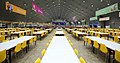 2014 Asian Games 12.jpg