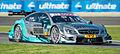 2014 DTM HockenheimringII Daniel Juncadella by 2eight 8SC3319.jpg