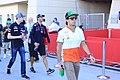 2014 Formula 1 Gulf Air Bahrain Grand Prix (13712429605).jpg