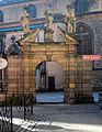 2014 Kłodzko, barokowa brama 04.JPG