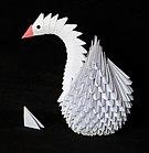 2014 Origami modułowe.jpg