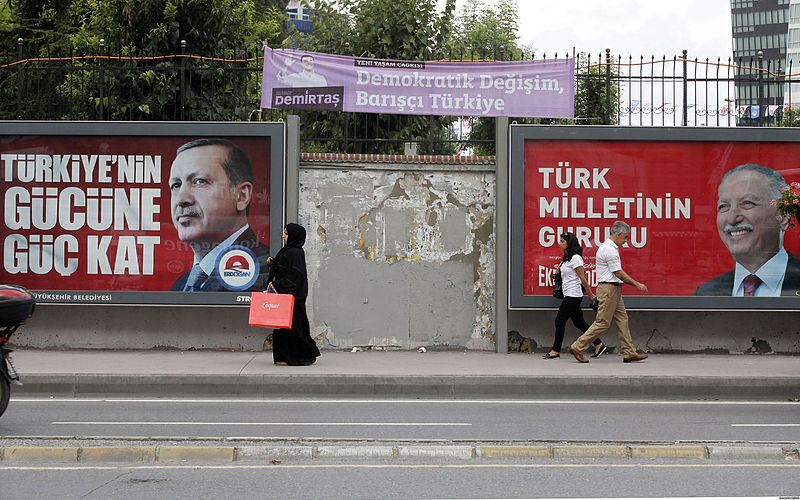 File:2014 Turkish Presidential Election campaign.jpg