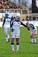 2014 W6N - France vs Italy - Sandrine Agricole 5551.jpg