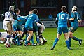 2014 Women's Six Nations Championship - France Italy (108).jpg