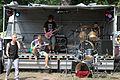 2014 Woodstock 012.jpg