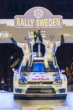 2014 rally sweden by 2eight dsc1529.jpg