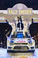 2014 rally sweden by 2eight dsc1529.jpg