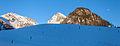 2015-01-01 15-21-24 1046.0 Switzerland Kanton St. Gallen Unterwasser Unterwasser.jpg