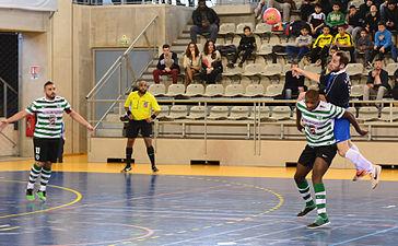 2015-02-28 16-35-11 futsal.jpg