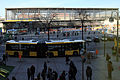 2015-03-23 01 Bahnhof Zoo Berlin anagoria.JPG