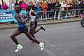 2015-04-26 RK London Marathon 0138 (20387551680).jpg