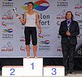 2015-05-31 11-25-11 triathlon.jpg