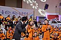 20150130도전!안전골든벨 한국방송공사 KBS 1TV 소방관 특집방송629.jpg
