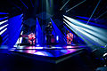 20150303 Hannover ESC Unser Song Fuer Oesterreich Noize Generation 0038.jpg