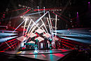 20150303 Hannover ESC Unser Song Fuer Oesterreich Noize Generation 0091.jpg