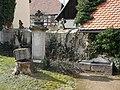 20150317185DR.JPG Dittmannsdorf (Reinsberg) Dorfkirche Kirchhof.jpg
