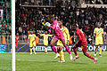 20150331 Mali vs Ghana 236.jpg