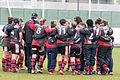 20150404 Bobigny vs Rennes 035.jpg