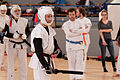 20150412 French Chanbara Championship 093.jpg