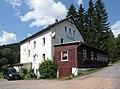 20150823010DR Glashütte Gasthof Bretthäusel.jpg