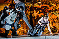 2015209231835 2015-07-29 Fotoprobe Nibelungen Festspiele Worms Gemetzel - Sven - 1D X - 1214 - DV3P0422 mod.jpg