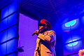 2015332210451 2015-11-28 Sunshine Live - Die 90er Live on Stage - Sven - 1D X - 0055 - DV3P7480 mod.jpg
