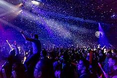 2015333011452 2015-11-28 Sunshine Live - Die 90er Live on Stage - Sven - 5DS R - 0765 - 5DSR3882 mod.jpg
