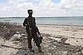2015 04 14 Kuday Island-1 (17175460732).jpg