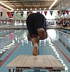 2015 Air Force Wounded Warrior Trials 150301-F-UG569-080.jpg