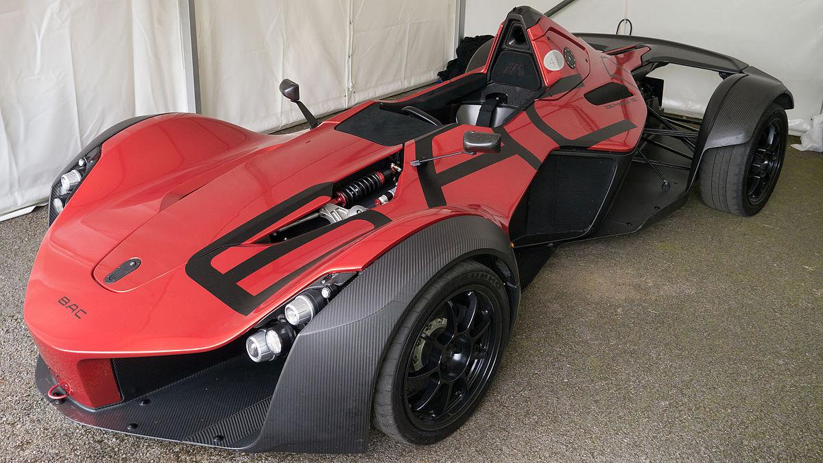 Briggs Automotive Company – Wikipedia