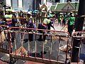 2015 Bangkok bombing VOA 12.jpg