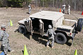 2015 Combined TEC Best Warrior Competition 150428-A-DM336-789.jpg