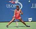 2015 US Open Tennis - Qualies - Romina Oprandi (SUI) (22) def. Tornado Alicia Black (USA) (20287080373).jpg