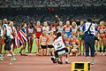 2015 World Championships in Athletics – Women's heptathlon.jpg
