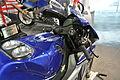 2015 Yamaha YZF-R1 (OWV5) 3.JPG