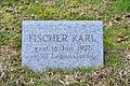2016-02-20 (059) Wien11 Zentralfriedhof Opfer des Justizpalastbrandes von 1927 (Zivilisten).JPG