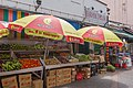 2016-04-03 Fuit and vegetable shop Campbell Lane, Singapore.jpg