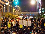 2016-06-24 華航正式罷工 (27248128233).jpg
