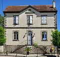 2016-07 - Pont-sur-l'Ognon - 05.jpg