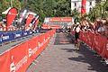 2016-08-14 Ironman 70.3 Germany 2016 by Olaf Kosinsky-15.jpg