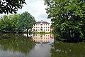 20160613110DR Lauterbach (Ebersbach) Schloß.jpg