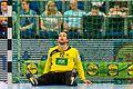 2016160192222 2016-06-08 Handball Deutschland vs Russland - Sven - 1D X - 0347 - DV3P0490 mod.jpg