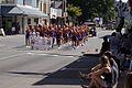 2016 Auburn Days Parade, 099.jpg