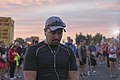 2016 Marine Corps Marathon 161030-M-UF322-004.jpg